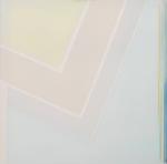 Angoli dall'alto, 2010, cm 95x95