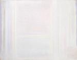 Con fondo bianco, 2014, cm 95x120