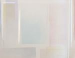 Contrasti sfumati, 2014, cm 95x120