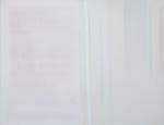 Linea di luce al centro, 2011, cm 95x120