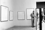 Biennale di Venezia, 1966