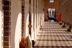 Guarneri a Villa Manin, Venezia 2000