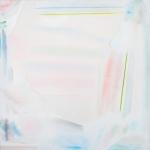 Accadimenti vari, 2001, cm 95x95