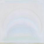 Archi di cerchio, 2007, cm 95x95