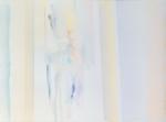 Immagine racchiusa, 2004, cm 56x77, carta