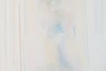 Non è un uomo, 2003, cm 140x100