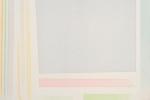 Profondità di un grigio freddo, 2007, cm 65x60
