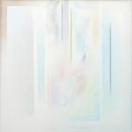 Ritmi contenuti, 2009, cm 65x65