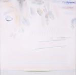 Accadimenti vari, 1999, cm 95x95