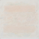 Senza titolo, 1985, cm 95x95