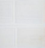 Costruzione superficie-luce, 1964, cm 80x75, collezione Belligoli, Verona