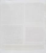 4 quadrati, 1971, cm 80x70