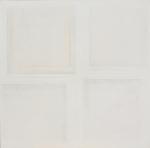 4 rettangoli, 1973, cm 95x95