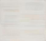 Ritmi colore luce, 1975, cm 80x90