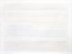 Ritmi, colore - luce con linee, 1978, cm 70x90