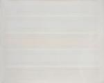 Strisce colore luce, 1970, cm 100x80