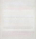 Strisce-luce, 1972, cm 65x60